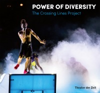 Cover Power of Diversity